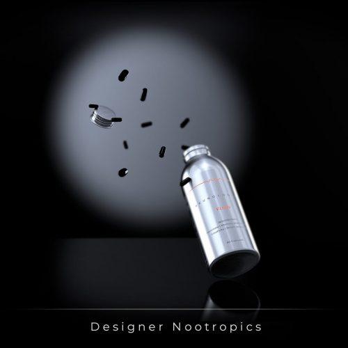 Neurologica-pack-renders-Flow-strap-line(1080x1080)